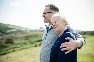 best annuities for seniors
