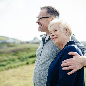 best annuities for seniors
