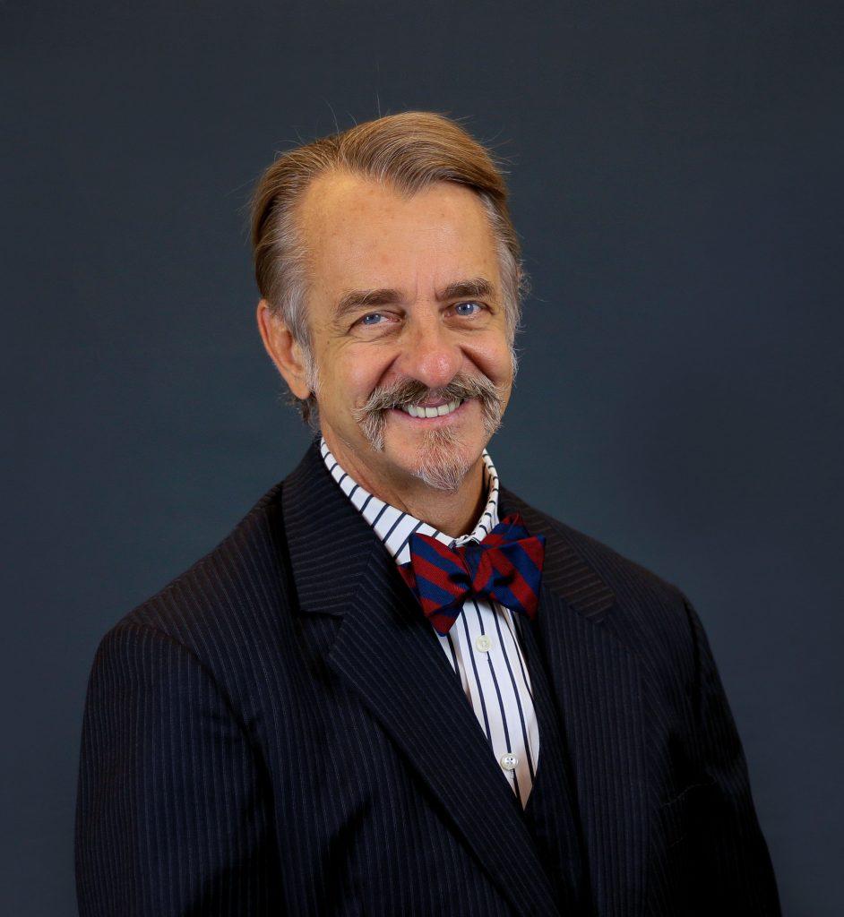 Jeff Camarda